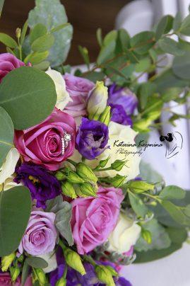 Wedding Photographer Key West Florida