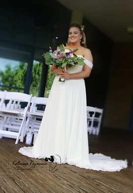 Wedding Photographer Key West Florida