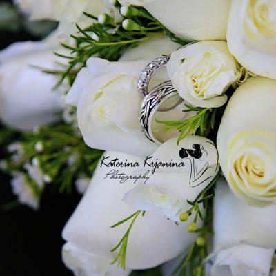 Wedding Photographer Kendall Florida
