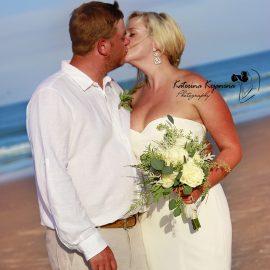 Miami Wedding Photographer Florida
