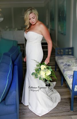 Hammock Beach Resort Florida Photographer