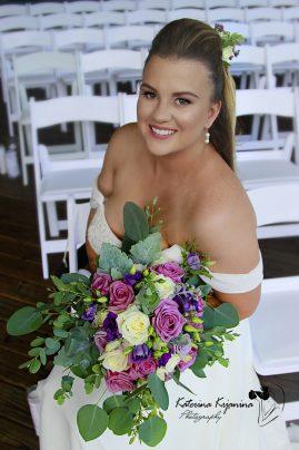 Wedding Photographer Hammock Beach