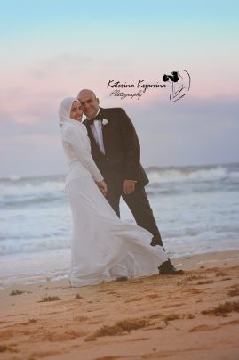Wedding Photographer Hammock Beach