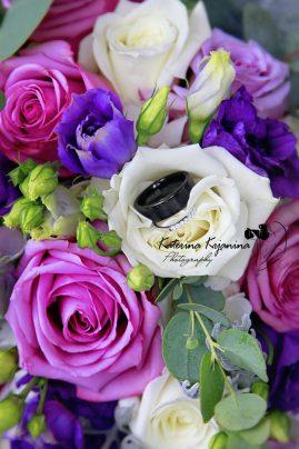 Wedding Photographer Palm Coast