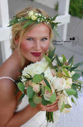 Wedding photographer Miami Beach Florida