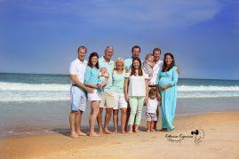 Family photographer West Palm Beach, Suuny Isles Florida