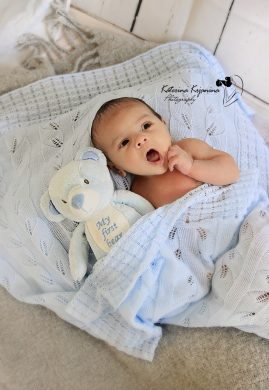 Newborn Photographer Kendall, Newborn photographer Miami