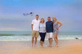 Family Photographer Sunny Isles Beach Miami Florida