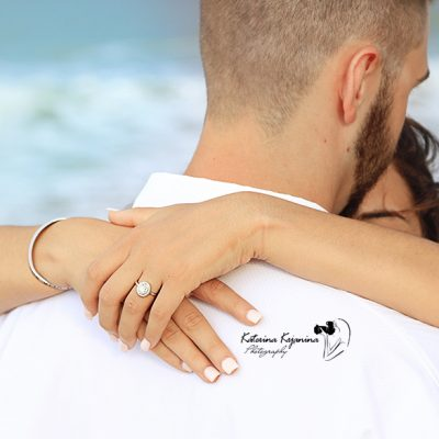 Engagement Photographer Miami Florida