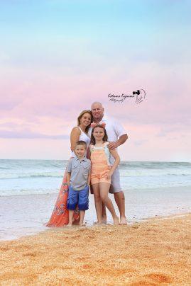 Family Photographer Miami Florida