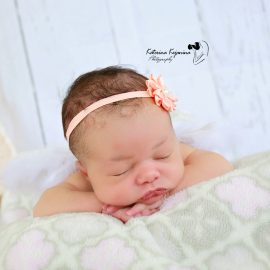 Newborn Photographer Kendall, Newborn photographer Miami