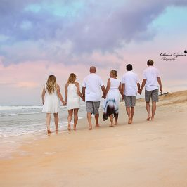 Family Photographer West Palm Beach Florida