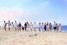 Family Photographer Miami South Florida