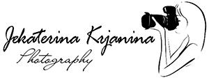 Katerina Krjanin Photography